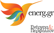 Welcome energ.gr