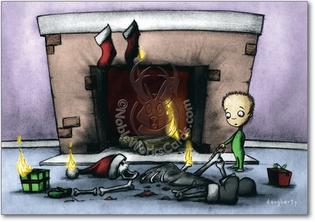 1620-fireplace-funny-cartoons-merry-christmas-card.jpg