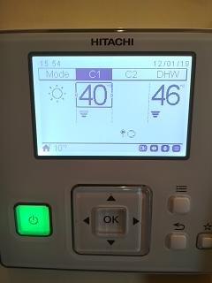 boiler021.jpg
