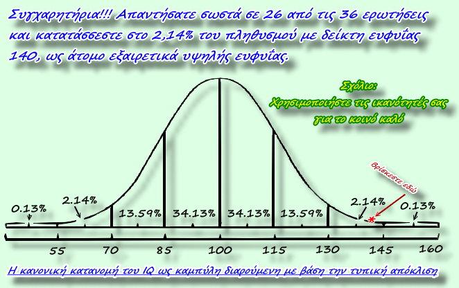 curve26.jpg