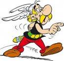 Το Άβαταρ του/της Asterix